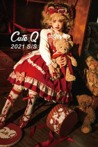 Dress Autumn 2020 4.23 19:00 new jump see details Jump to see details CuteQ