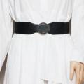 Belt / belt / chain other Red, black, white