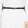 Belt / belt / chain other Red, green, black, brown, camel, white, Dark Khaki, light khaki