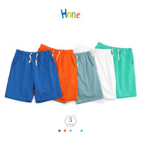 trousers HNNE neutral 100cm 110cm 120cm 130cm 140cm Lime blue vitality Orange White Lake Green Classic Blue summer shorts leisure time No model Casual pants Leather belt middle-waisted cotton Don't open the crotch Cotton 100% HJ150522 Class B Summer 2020 Chinese Mainland Guangdong Province