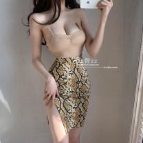skirt Spring 2021 S,M,L Decor