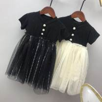 Dress female Other / other 3 months, 12 months, 6 months, 9 months, 18 months, 2 years old, 3 years old, 4 years old, 5 years old, 6 years old, 7 years old, 8 years old, 9 years old, 10 years old, 11 years old, 12 years old, 13 years old, 14 years old other other Other 100%