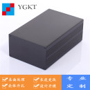 Other components Yong Yong 127*75-160 sandblasted black 127*75-165 sandblasted black 127*75-170 sandblasted silver white 127*75-200 sandblasted black