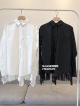 Dress Spring of 2018 S,M,L