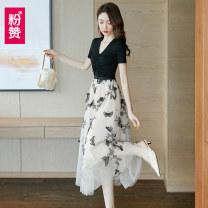 Bridal Gloves Picture color M picture color l picture color XL picture color 2XL FZ21X1089 Fan Zan Summer 2021