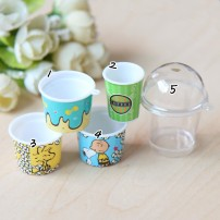 Other DIY accessories Other accessories other RMB 1.00-9.99 brand new Other / other