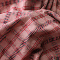 Fabric / fabric / handmade DIY fabric cotton The price of Hibiscus half a meter is 1 meter for 2 pieces piece 81% (inclusive) - 90% (inclusive) Zhejiang Province Hangzhou Chinese Mainland