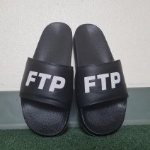 Household slippers / sandals / cotton slippers / household shoes black Others