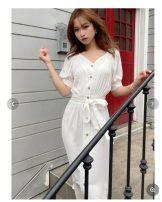 Dress Summer 2021 White, khaki, black Average size