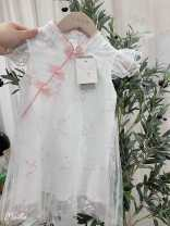 School uniform / school uniform customization neutral Other / other winter leisure time Condom cotton 7, 8, 14, 13, 11, 6, 10, 9, 12 Chinese Mainland white 90, 100, 110, 120, 130