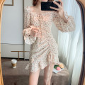 Dress Spring 2021 White, q S,M,L Other / other