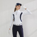 Golf apparel S,M,L,XL,XXL female BG
