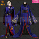 Cosplay women's wear suit Customized Over 14 years old Animation, original, game 50. M, s, XL, XXL, XXXL, customized Marissa cos Chinese Mainland