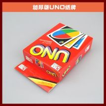 Board game card See description Less than 30 minutes 2 people unlimited primary Leisure party uno  nothing One