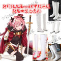 Cosplay accessories Shoes / boots goods in stock DIY