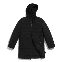 Down Jackets black gxg.jeans White duck down 165/S,170/M,175/L,180/XL,185/XXL Youth fashion Other leisure have more cash than can be accounted for JA111263G