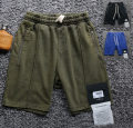 Casual pants Others Fashion City Shorts (up to knee) Other leisure Self cultivation
