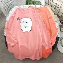 Women's large Summer 2020 C15-187-white c15-187-black c15-187-taro purple c15-187-pink c15-187-light orange c15-187-ginger S (recommendation 100-120) m (recommendation 120-140) l (recommendation 140-160) XL (recommendation 160-180) 2XL (recommendation 180-210) 3XL (recommendation 210-240) T-shirt