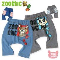 trousers zoomic neutral 90cm,95cm,100cm,110cm,120cm,130cm Blue, gray 3 months, 12 months, 6 months, 9 months, 18 months, 2 years old, 3 years old, 4 years old, 5 years old, 6 years old, 7 years old, 8 years old, 9 years old, 10 years old, 11 years old, 12 years old, 13 years old, 14 years old