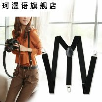 Belt / belt / chain other currency Versatile Single loop children Leather Wrap soft surface alloy Tightness Keomavye BK1553081004106510320 Spring and summer 2011