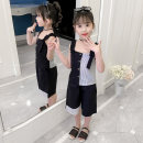 suit Other / other White, pink 160cm,130cm,140cm,120cm,110cm,150cm female ADD3005 12 months, 18 months, 2 years, 3 years, 12 years, 13 years, 14 years, 3 months, 6 months