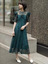 Dress Spring 2021 0, 1