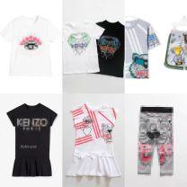 T-shirt White T-shirt, black T-shirt, eye T-shirt, gray T-shirt, gray shorts, black dress, white dress, leggings, leggings (letter printing), socks, white T-shirt (glasses) Other / other 2A/92,3A/98,4A/104,5A/110,6A/116,8A/128,10A/140,12A/152,14A/164,16A,S(2/4A),M(5/8A),L(10/12A) neutral other other