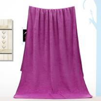 Bath towel Bamboo fiber 450g-580g