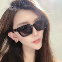 Sun glasses Elegant personality, avant-garde, gorgeous, classical, simple and comfortable sports currency PC Mirror cloth Anti UVA Zhejiang Others 21-39g (conventional) Winter 2020