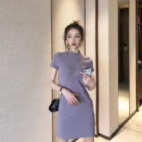 Bag Pendant Purple s purple m purple l purple XL Black s black m black l Black XL Limushi Summer 2021