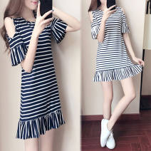 Quick drying suit Under 50 yuan Summer of 2019 1 ℃ only - III / degree unique - I female
