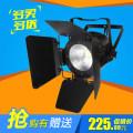 stage lighting Halfsun / shadow giant YUIM-COB1 Shenzhen kuairi Technology Co., Ltd 2013-02-26
