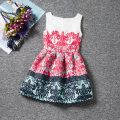 Dress No.1 No.2 No.3 No.4 No.5 No.5 No.6 No.7 No.8 No.9 No.10 No.11 No.11 No.12 own brand 100% cotton Female summer Casual Dresses/Vests A-line skirt