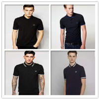 Sport polo M3600 FRED PERRY male XS,S,M,L,XL,XXL Short sleeve Sports & Leisure cotton