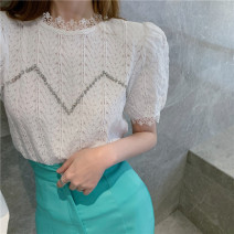 Carrying ring White skirt s [quality version] white skirt m [quality version] green skirt s [quality version] green skirt m [quality version] blue top s [quality version] blue top m [quality version] white top s [quality version] white top m [quality version] 6843# Xiao Lian