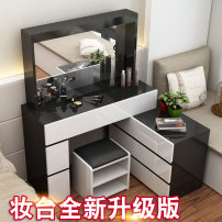 Dresser / table adult no No door Simple and modern manmade board Other / other assemble assemble 001 yes yes Economic type assemble yes Disassembly Provide installation instruction and installation instruction video Density board / fiberboard One