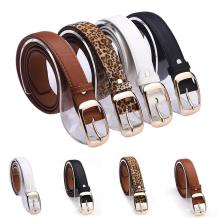 Other accessories Leopard print brown red blue black white brown