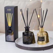Aromatics Joss stick Gift Set China eyun aroma