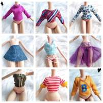 Doll / accessories 12, 14, over 14, 6, 5, 8, 7, 11, 9, 10, 13 parts Other / other other Other sizes currency