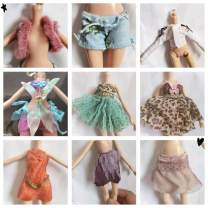 Doll / accessories 12, 14, over 14, 5, 8, 7, 11, 9, 10, 13 parts Other / other other Other sizes currency