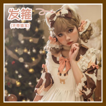 Lolita / soft girl / dress Mirita One size fits all, s, m, l goods in stock