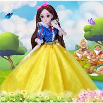 Doll / accessories 2, 3, 4, 5, 6, 7, 8, 9, 10, 11, 12, 13, 14, and over 14 years old Ordinary doll Other / other China currency 4D04EA07 a doll Dream class Plastic other Yes 4D04EA07