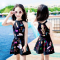 Children's swimsuit / pants Xia Yi Casual surf swimsuit children polyester fiber Summer of 2018 no Same model in shopping mall (sold online and offline)