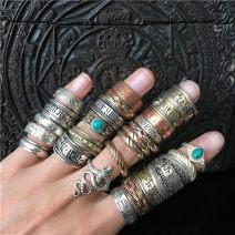 Ring / ring other RMB 1.00-9.99 Other / other Style 1, style 2, style 3, style 4, style 5, style 6, style 7, style 8, style 9, style 10, style 11, style 12, style 13, style 14, style 15, style 16, style 17, style 18, style 19, style 20, style 21, style 22, style 23, style 24