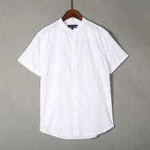 shirt XL,L,M,S,XS,XXL other 30% and below