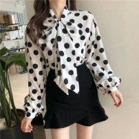 pizex female Other / other nylon Gore-Tex 51-100 yuan sixty-seven White, black M (80-105 kg), l (105-120 kg) autumn #2851826562# routine Cotton liner
