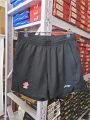 Table tennis clothes S,M,L,XL,XXL,XXXL Ling / Li Ning male