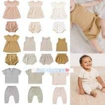 trousers Other / other neutral 73(6-12M),80(12-18M),90(18-24M),100(2-3Y),110(3-4Y),120(4-5Y),130(6-7Y) No season shorts Europe and America There are models in the real shooting Knickerbockers cotton Cotton 100% Class A Chinese Mainland Guangdong Province Guangzhou City