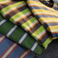 T-shirt 7078 yellow 7078 green 7083 green 7083 purple M L XL Summer 2021 Short sleeve Crew neck easy Medium length routine commute polyester fiber 86% (inclusive) -95% (inclusive) 18-24 years old Korean version youth Love Mengwei 7078-1 Polyester 95% polyurethane elastic fiber (spandex) 5%
