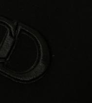 T-shirt Youth fashion black routine S,M,L,XL Short sleeve Crew neck easy daily Four seasons
